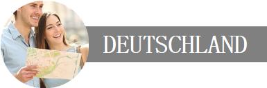 Industrieunternehmen in Deutschland Logo